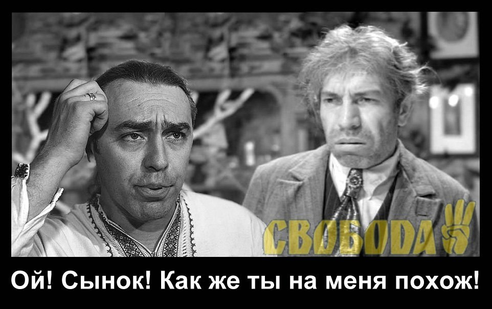 Фарион предлагает сажать на 7 лет за действия против украинского языка - Цензор.НЕТ 7796
