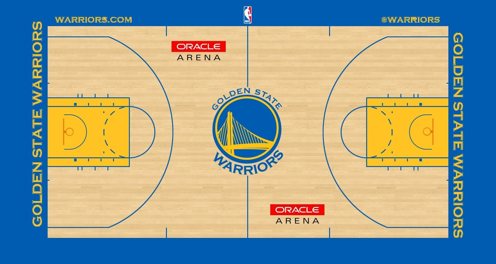 Basketball Design Design Your Own Basketball Uniform