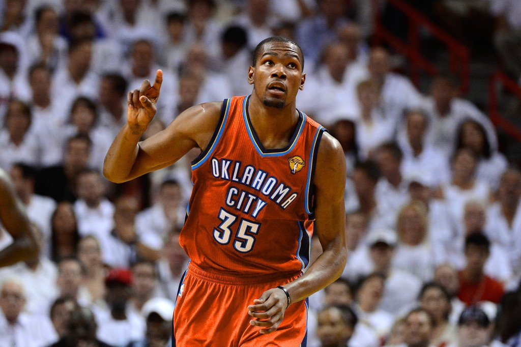 buy popular d83bb 67054 What teams do you think need new jerseys? : nba